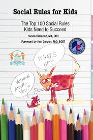 for kids social for kids the top 100 social kids need to