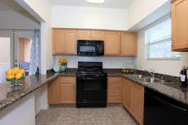 bakersfield furnished rentals serviced short term apartments