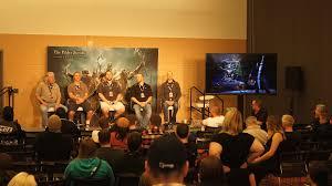 Map Of Nirn The Elder Scrolls Online Game Giant Bomb