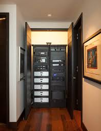 home theater rack system home theater system gallery einteractive