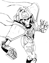 make my own coloring book i am gonna make my own tabletop codex supplyment necrons