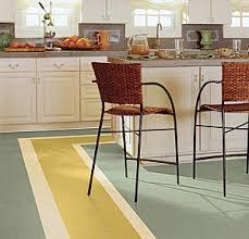 linoleum cuisine what s the difference linoleum vs vinyl homebuilding