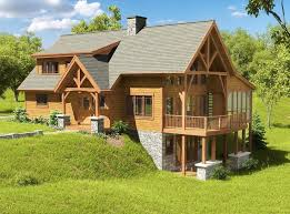 Timber Frame Cottage by 138 Best Timber Frame Homes Images On Pinterest Timber Frame