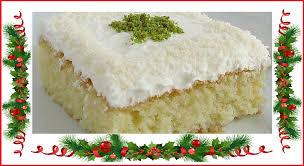 cuisine turque facile manger turc la cuisine turque revani le gateau a la semoule