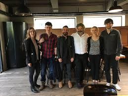 vente priv si e social la project week 2017 actualités des écoles du groupe ionis