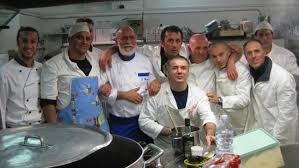 cuisine des terroirs italie l italie à la télévision cuisines des terroirs volterra