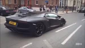 lamborghini aventador acceleration matte black lamborghini aventador saudi arabia 4 matte black