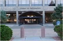 federal bureau of reclamation dfc building 67
