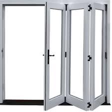 Bifold Patio Doors Cost Much Do Bifold Patio Doors Cost