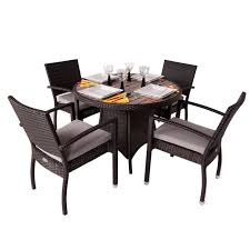 rattan furniture sets u2013 the uk u0027s no 1 garden furniture store
