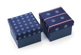 tie boxes custom silk ties scarves and custom branded tie boxes