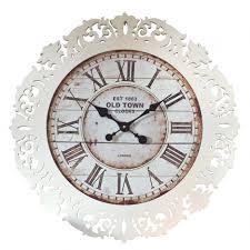 Wohnzimmer Uhren Wanduhr Wohndesign 2017 Herrlich Coole Dekoration Wohnzimmer Antik Nett