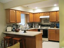 Gel Stain Kitchen Cabinets Before After Kitchen Gel Stain Kitchen Cabinets Kitchen Base Cabinets