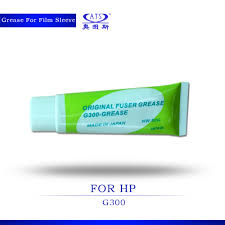 online buy wholesale hp 50g from china hp 50g wholesalers