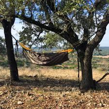 backpacking u0026 camping hammocks how do you choose fulltime outdoors