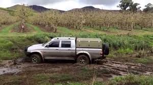 lexus v8 hilux 4x4 for sale lexus v8 mitsu playing in mud snyerskraal youtube