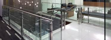 footstep stainless steel railing ss gate ss railings