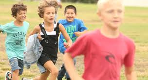class bell rings images A first for everyone school starts in san clemente san clemente jpg