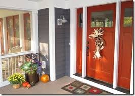 25 best design halls front door images on pinterest colors