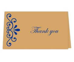 online thank you cards buy cheap wedding thank you cards online thank you cards