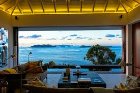 enchanting 25 villas for rent in st barts decorating design of st