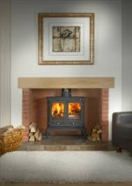 Wood Burning Fireplace by Wood Burning Stoves An Eco Friendly Idea Gallery Fireplaces