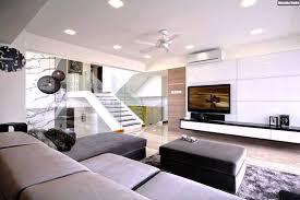 Wohnzimmer Einrichten Grau Braun Ideen Wohnzimmer Gestalten Poipuview Com