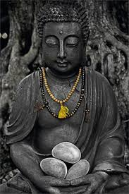 Home Decor Buddha by Online Get Cheap Buddhism Poster Aliexpress Com Alibaba Group