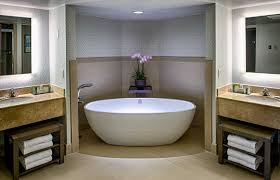 trend decoration glass bathtubs for sale bathroom ideas bathtub