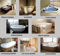 Freestanding Air Tub Bathtubs For Sale U2013 Leisureconcepts Bathtubs
