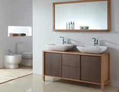 Double Sink Bathroom Vanity Clearance by Bathrooms Double Sink Bathroom Vanities Bath The Home Depot 22