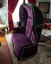haunted mansion home decor haunted house furniture best 25 haunted mansion decor ideas on