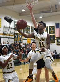 Bench Press Academy Smith Comes Off The Bench To Spark Notre Dame In Cif Regional