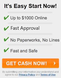 Direct Payday Loans In Virginia Va 4paydayloan