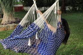 Hanging Chair Hammock Best Hammock Chairs From Mexico Mayan Chair Hammocks And Colombia