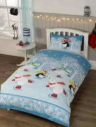 Christmas Duvet Covers Uk Toddler Duvet Covers Uk Home Design Ideas