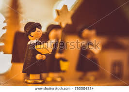 caroling stock images royalty free images vectors