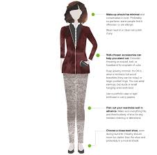 business casual for women business casual for women if you re