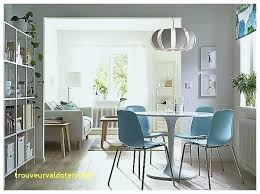 small round dining table ikea small dining tables ikea dining table small round dining table