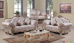 Formal Living Room Ideas by Living Room Awesome Formal Living Room Ideas Modern Amazing