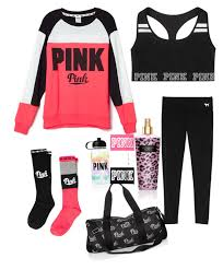 victoria secret hours black friday victoria secret u0027s pink