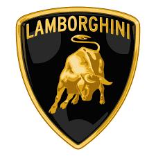 porsche logo vector lamborghini logo vector free vector silhouette graphics ai eps