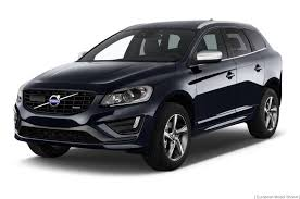 harrier lexus 2005 comparison volvo xc60 t6 r design 2015 vs toyota harrier