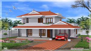 Free House Projects Cool And Opulent 4 Free House Plans For Jamaica Terrace Concrete