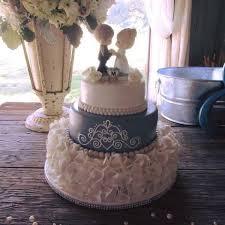 precious moments wedding cake bride u0027s cake gallery