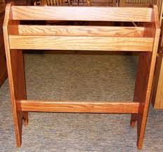 Cool Woodworking Project Ideas by Cool Woodwork Projects Ideas Plans Diy Easy To Sell Woodworking