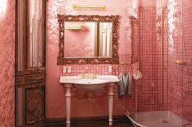 Luxury Home Interior Design - bedroom small ideas ikea ceramic tile decor piano lamps idolza