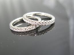 Native American Wedding Rings by Easy On The Eye Native American Wedding Bands Silver Halloween