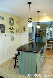 painted islands for kitchens painted kitchen island wrong island painted kitchen islands uk
