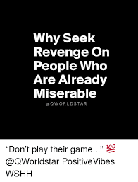 Revenge Memes - 25 best memes about revenge revenge memes